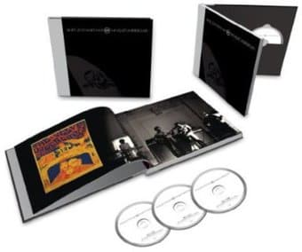 White Light / White Heat [Super Deluxe Edition]