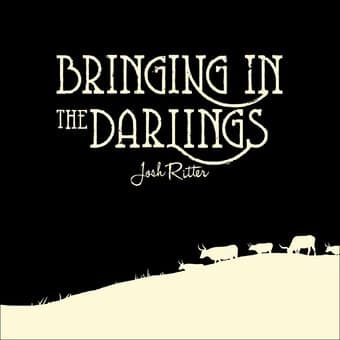 "Bringing In The Darlings (10"" EP)"