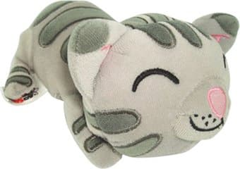 The Big Bang Theory - Soft Kitty Singing Plush