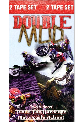 Double Mud (2-Tape Set)