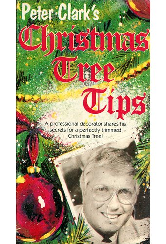 Christmas Tree Tips
