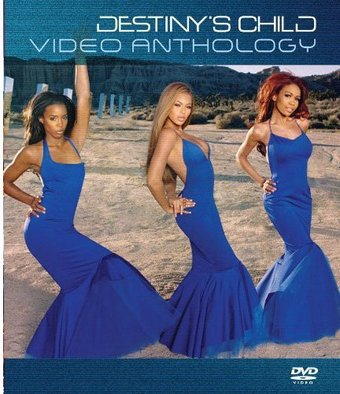 Video Anthology