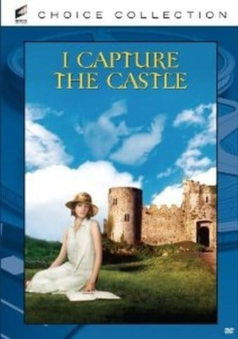 I Capture the Castle (Widescreen)