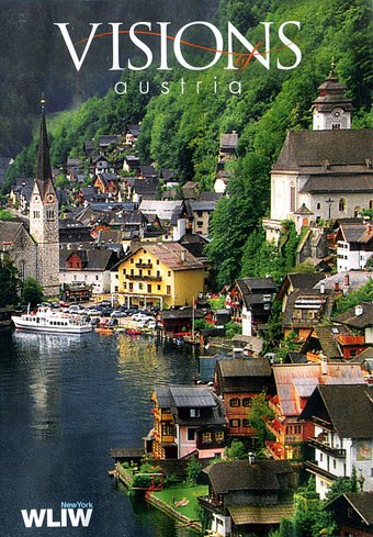 Travel - Visions of Austria
