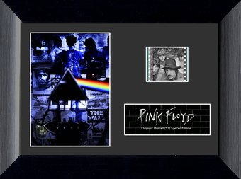 Pink Floyd - Minicell