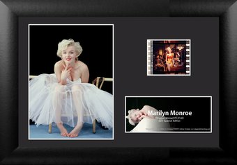 Marilyn Monroe - MGC Minicell (S7)