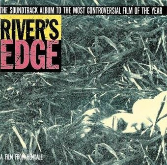 River's Edge (Soundtrack Album)