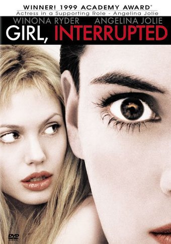 Girl, Interrupted (Widescreen)