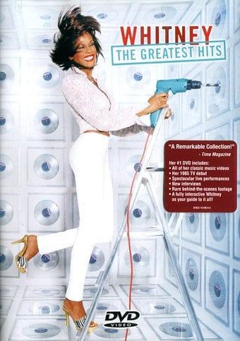 The Greatest Hits (Special Edition)