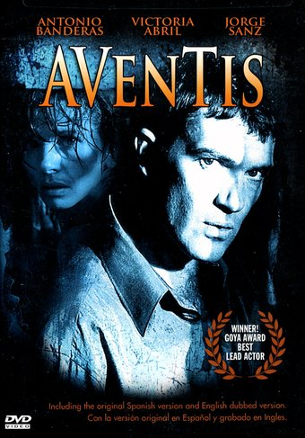 Aventis (Full Screen) (Spanish, Dubbed in English)