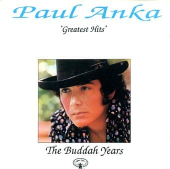 Greatest Hits: The Buddah Years