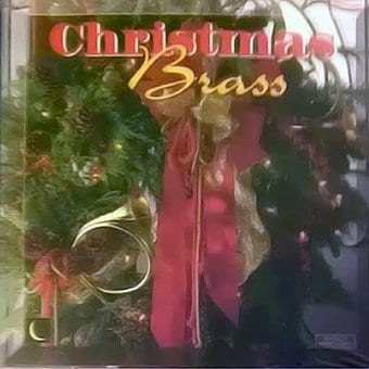 Christmas Brass