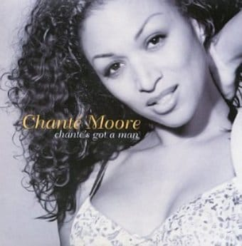Chante's Got a Man / Your Home Is In My Heart