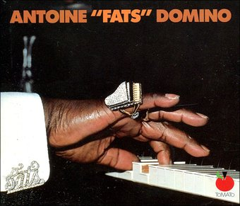 "Antoine ""Fats"" Domino (2-CD)"