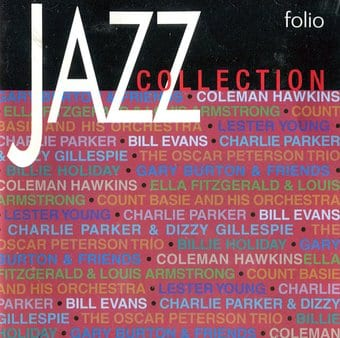 Jazz Collection
