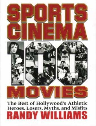 Sports Cinema - 100 Movies: The Best of