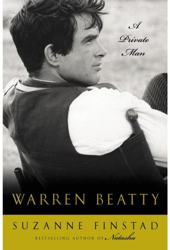 Warren Beatty - Warren Beatty: A Private Man