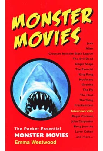 Monster Movies