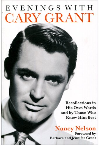 Cary Grant - Evenings With Cary Grant:
