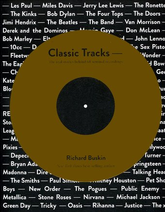 Classic Tracks: The Real Stories Behind 68