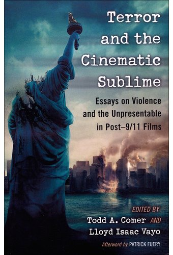 essay on violence in movies Violence is the foundation of many films, tv movies, and action series in fact, violence is often synonymous with action because screenwriters.