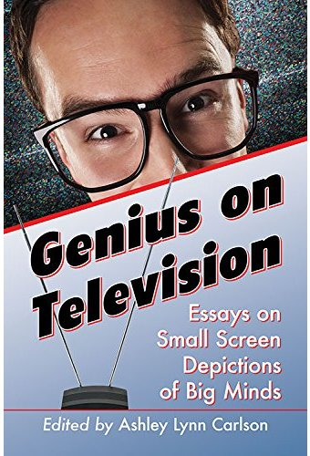 small essay about television Toefl essay samples quick links how do movies and television influence people's behavior notes from our essay class, with a sample essay.