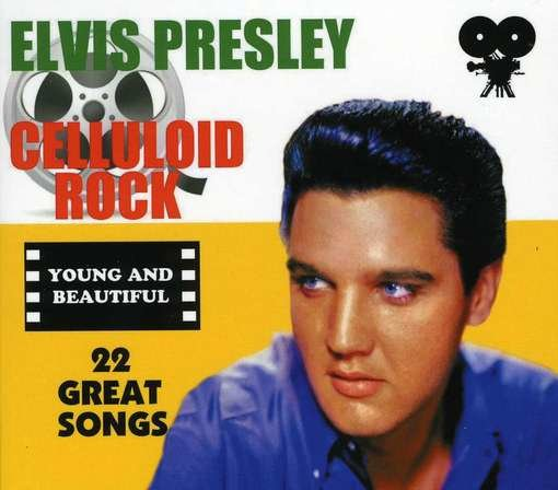 Celluloid Rock: Young and Beautiful