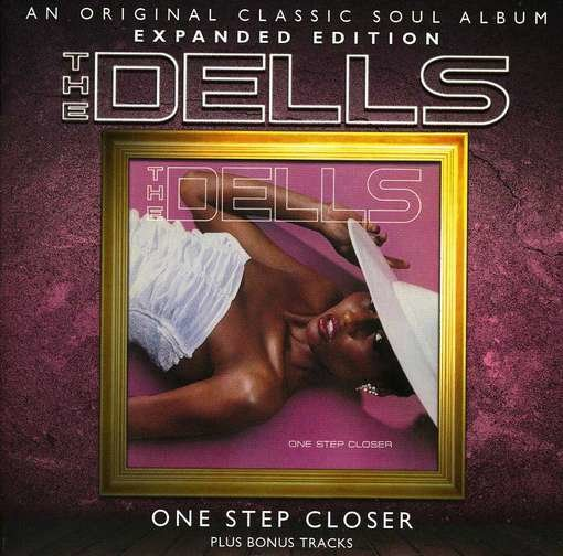 One Step Closer (Expanded Edition)