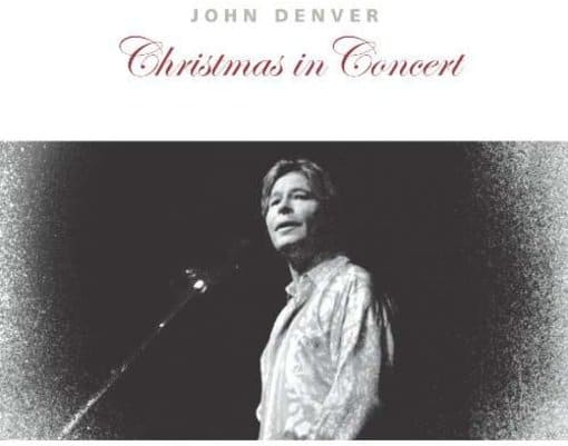 Christmas in Concert (Live)