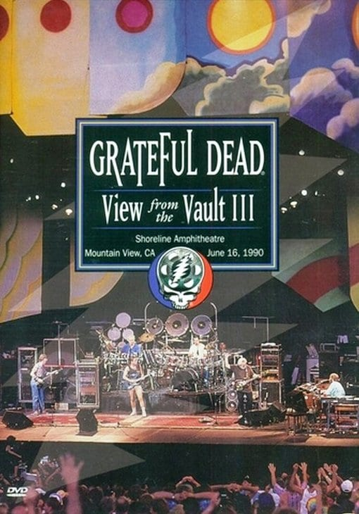 13974 grateful dead800 related - photo #27