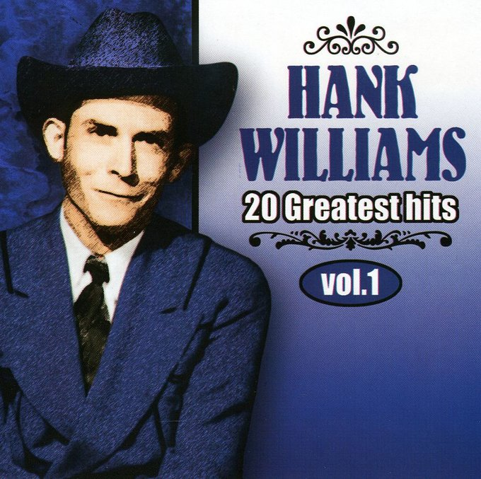 Volume 1 - 20 Greatest Hits [Import]