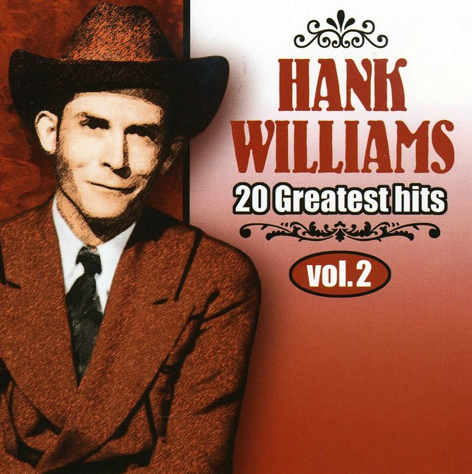 Volume 2 - 20 Greatest Hits [Import]