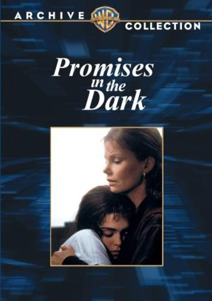 Promises in the Dark (Widescreen)