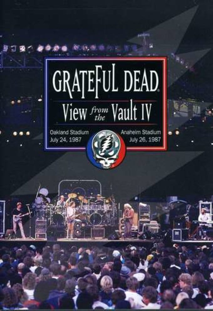 13974 grateful dead800 related - photo #23
