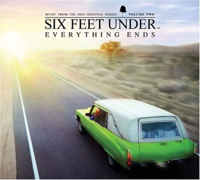 Six Feet Under, Volume 2: Everything Ends