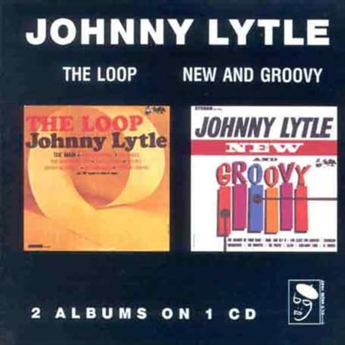 The Loop / New and Groovy