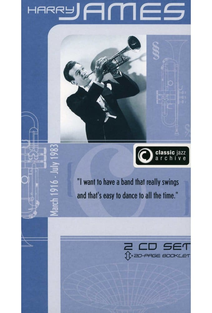 Classic Jazz Archive (2-CD) [Import]