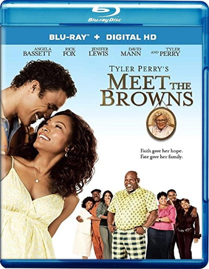 tyler perrys meet the browns funeral scene other guys