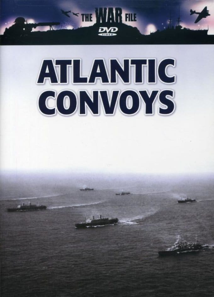 Atlantic Convoys