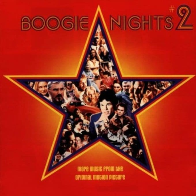 Boogie Nights, Volume 2