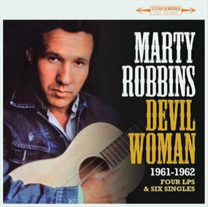 marty single girls Hillbilly rock is a song written by paul kennerley and recorded by american country music artist marty stuart it was released in march 1990 as the third single and title track from the.