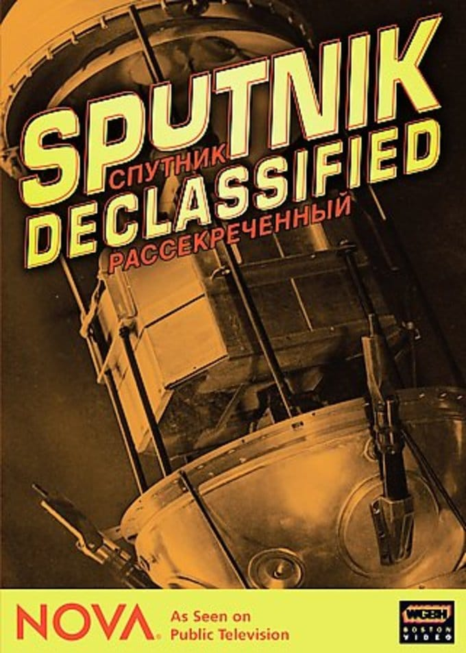 Sputnik Declassified