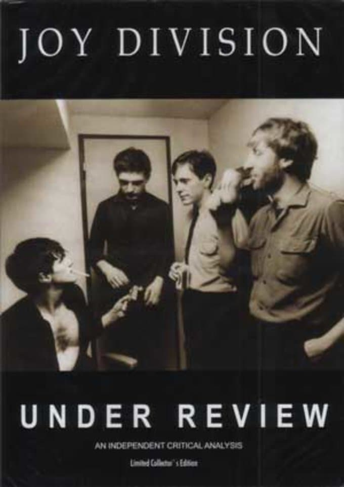 Under Review: An Independent Critical Analysis