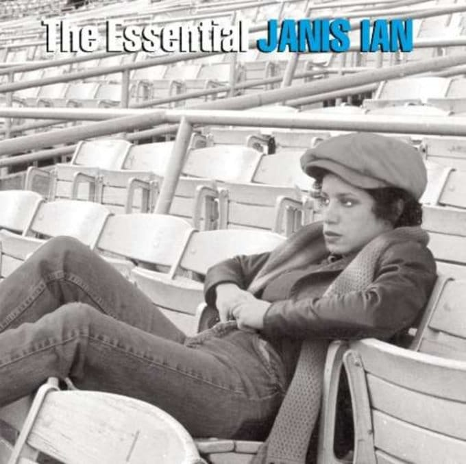 The Essential Janis Ian (2-CD)