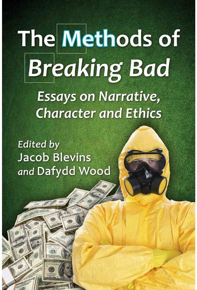 book of essays 2014 Book - $5691 - in stock  05/09/2014  how to write psychology research  reports and essays, 7e is endorsed by the australian psychological society and  is.