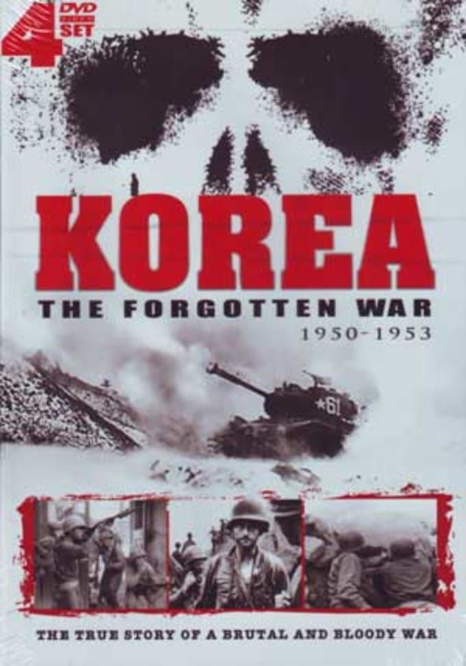 the forgotten war of korea history essay Naval history and heritage command social media search naval history and heritage command  the corpsman download image: low (png, 319x319px, 190kb)  one of his most valuable friends throughout the korean war has been the korean service corps (item company, third battalion, seventh marines first marine division) topic.