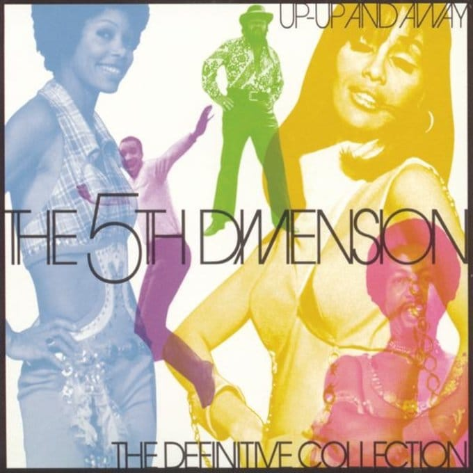 Definitive Collection (2-CD)