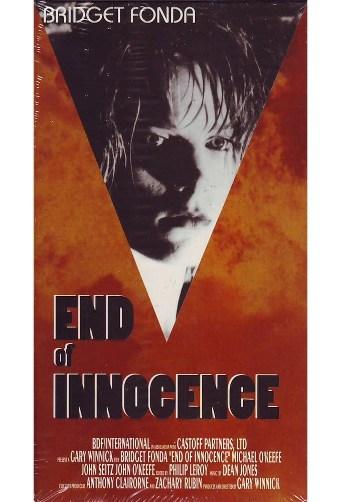 End of Innocence