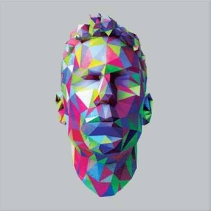 Jamie Lidell (2-LPS)