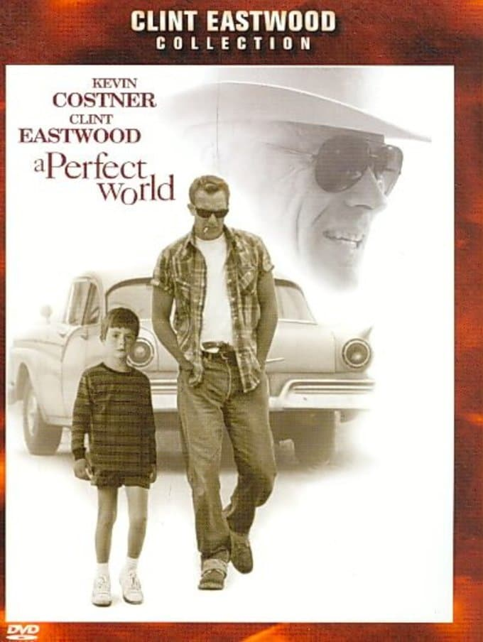 A Perfect World (Widescreen)